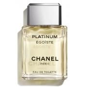 Chanel Platinum Egoiste Eau de Toilette