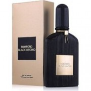 Tom Ford Black orchid - eau de parfum donna 30 ml vapo