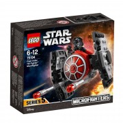 Lego Star Wars First Order Microfighter 75194