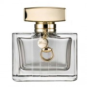 Gucci Premiere Eau De Toilette Spray 50ml