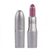 Ruj de buze - Wibo Metal On Lips Lipstick - Nr.1