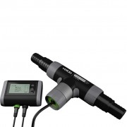 Velda T- Flow Tronic 75 vattenpump for 000 L