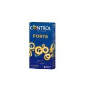 Control Forte 6pz