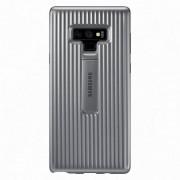 Samsung Protective Standing Cover Capa Cinzenta para Galaxy Note 9