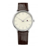 Tommy Hilfiger - Часовник 1791338