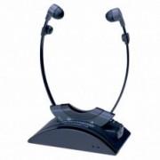 Amplificator personal de sunet stereo Sennheiser A 200