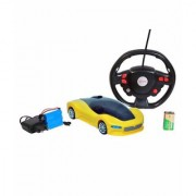 Oh Baby branded ELECTRONIC TOY is luxury Products OH BABY Bounce Rollover RC Stunt Car for kids FOR YOUR KIDS SE-ET-332