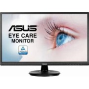 Monitor LED 23.8 Asus VA249NA Full HD 5 ms 60 Hz