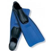 Flippers Intex 35 - 37 0078257559336