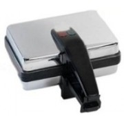 Unitouch sandwich toaster_04 Toast(Silver)