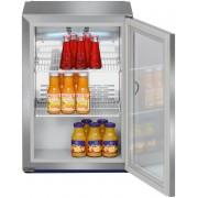 Професионална хладилна витрина LIEBHERR FKv 503
