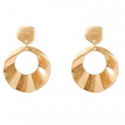 ComeGetFashion Earrings It's Your Party - Oorbellen