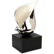 Infinity Art Urn Heavenly Dove (2.4 liter)