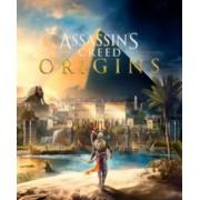 ASSASSIN'S CREED: ORIGINS - UPLAY - PC - EU