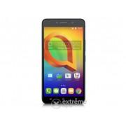 Telefon Alcatel A2 XL (8050D), Metal Blue (Android)