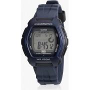 Casio HDD-600C-2AVDF Horloge