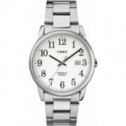 Ceas barbatesc Timex TW2R23300