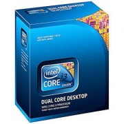 Intel Core i3 Processor i3-540 3.06GHz 4MB LGA1156 CPU BX80616I3540