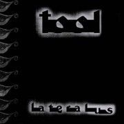 Tool - Lateralus (0828765364522) (1 CD)