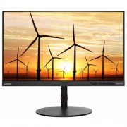 Lenovo T23i-10 23''IPS /1920x1080/1000:1/6ms/250cd
