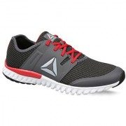 Reebok Twist Run Men'S Sports Shoes
