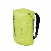 Exped Torrent 20 Rucksack Lime