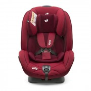 Scaun auto Stages Cherry 0 25 kg Joie