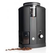 WILFA Młynek do kawy Wilfa Svart CGWS-130B