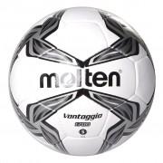 Minge fotbal Molten nr. 4 F4V1700-K