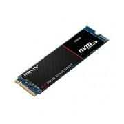 SSD PNY CS2030, 480GB, PCIe, M.2