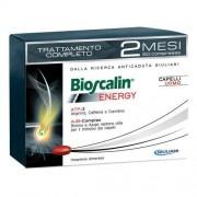 Giuliani Spa Bioscalin Energy 60cpr
