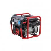 Powerac PR 1500-C Benzinski agregat