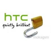 Decodare HTC Decodare cu JAVA CARD Toate Modelele (Durata 1 2)
