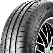 Goodyear Pneumatici estivi EfficientGrip Performance ( 195/55 R16 8...