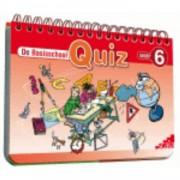 De Basisschool Quiz / Groep 6
