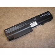 Replacement for LAPTOP BATTERY HP COMPAQ 393549-001 393652-001 395790-001 395790-003 395790-132