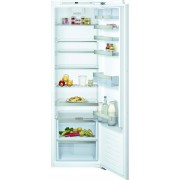 Neff KI1813FE0G Built In Single Door Fridge