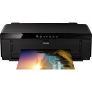 Ink Jet Printer EPSON SureColor SC-P400, ProPhoto and Graphic Arts/Plain, A3+, 8 Ink Cartridges, YRpKgOCMOmK, Manual, 5,760 x 1,440 dpi, 5 Pages/min Color (plain paper), 9 Pages/min Monochrome (plain paper)