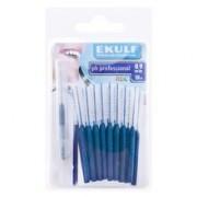 EKULF pH professional pH prof 0,9mm 18st