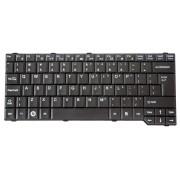 Tastatura notebook Fujitsu-Siemens Amilo PI3540