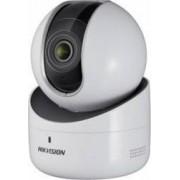 Camera supraveghere IP Hikvision DS-2CV2Q21FD-IW(2.8mm) Mini PTZ