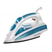 Russell Hobbs SteamGlide Profissional Ferro a Vapor 2600W
