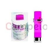 Teste pentru acid hemoglobina (pentru aparatele EasyTouch GCH si GH)