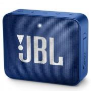 SPEAKER, JBL Go2, безжичен портативен спийкър за мобилни устройства, Син
