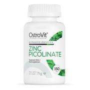 Zinc Picolinate 150tabs