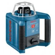 Nivela laser rotativa cu stativ GRL 300 HV Professional
