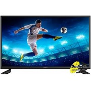 Vivax TV-32LE77SM smart televizor