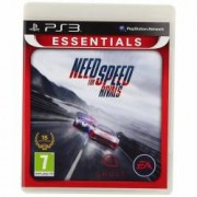 Joc Need For Speed Rivals Essentials PS3