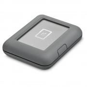 LaCie DJI Copilot HDD Extern 2TB USB-C 3.1