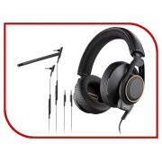 Plantronics RIG 600 Dolby Atmos